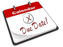 flat-calendar-paybills-210x159